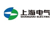 shanghai-electric